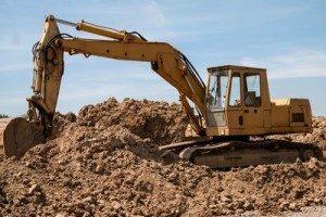 Construction de bassin et réglementation – BASSIN ET KOI ...